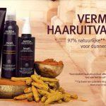 Aveda haarproducten – met de Ayurveda als inspiratie