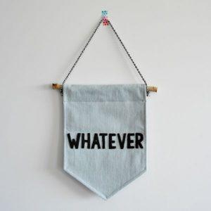 Gekkiggeit banner